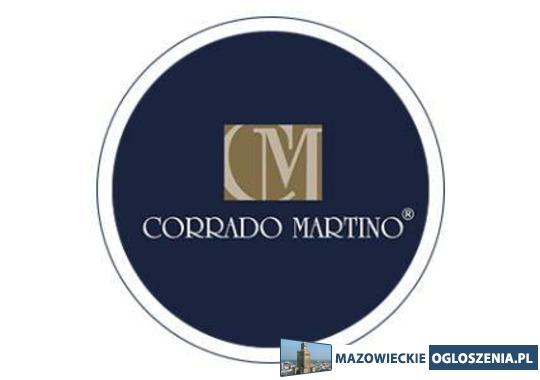 Torebki damskie sklep online - Corrado Martino