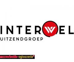 OBSŁUGA ROBOTA SPAWALNICZEGO - do przyuczenia Holandia